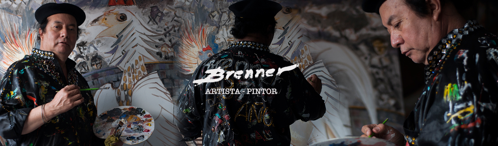 Miguel-Brenner-Pintor-Peruano-001-1